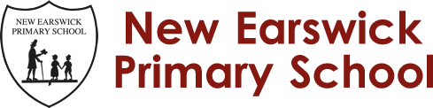 New Earswick Primary School Logo